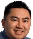 Gartner's Tuong Nguyen