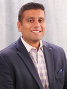 TBI's Anish Patel