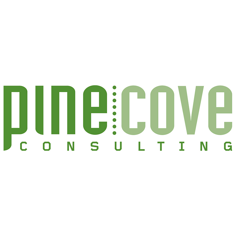Pine Cove Consulting