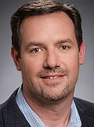 High Wire Networks' Mark Porter