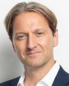 Salesforce's David Schmaier