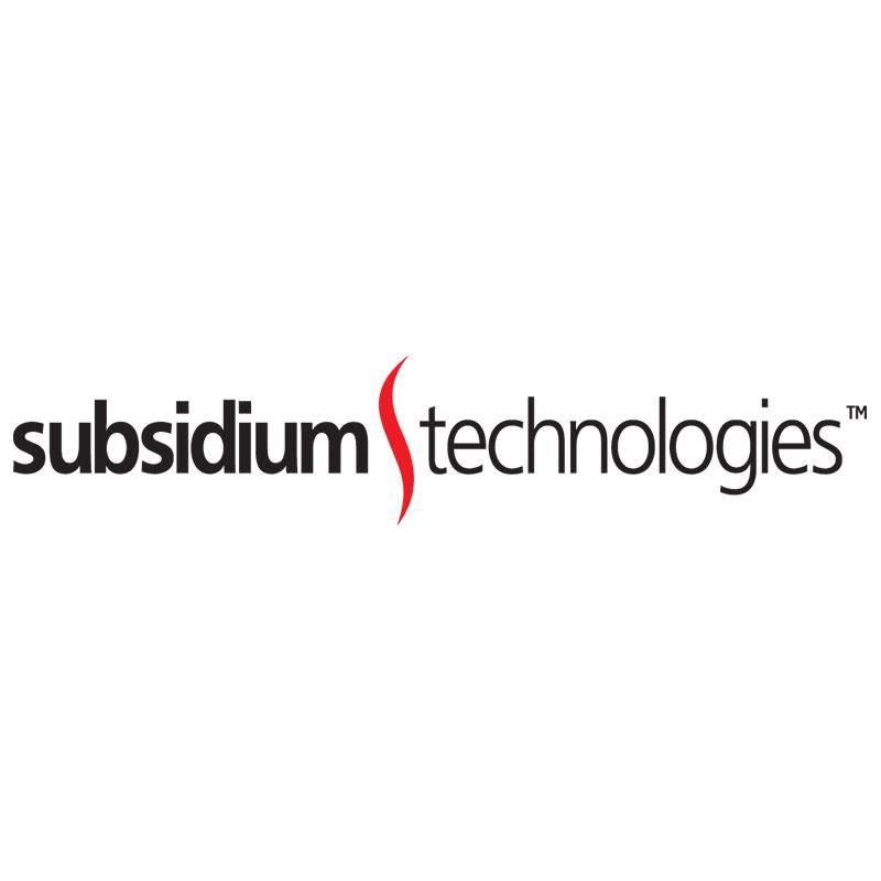 Subsidium Technologies
