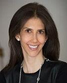Xerox's Nicole Torraco