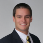 AT&T Security Kyle Chrzanowski