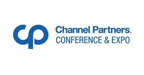 CP-Expo-Logo-1050x618 web