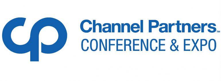 CP-Expo-Logo-877x432
