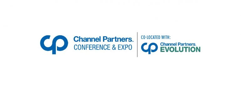 CPLV co-located with CPE logo 4