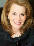 AWS's Teresa Carlson