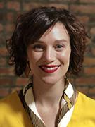 Media Workflow's Liz Davis