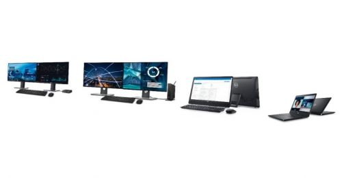 Dell Wyse products