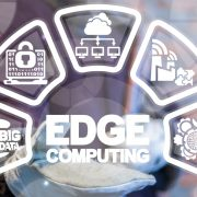 Edge Computing AI