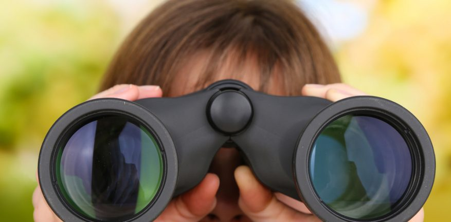 Explore_binoculars