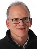 Constellation Research's Doug Henschen