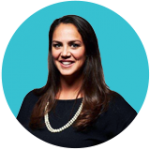 Broadvoice's Erica Mukilsky