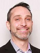IBM's Gabriel Montanti
