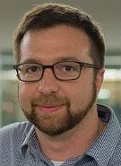 Cisco's Todd Nightingale