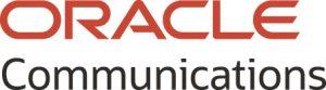 Oracle Communications logo_2020