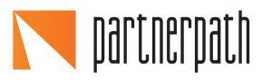 PartnerPath logo
