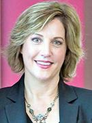 JS Group's Janet Schijns