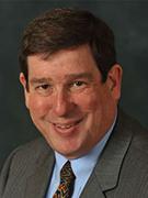 Semel Consulting's Mike Semel