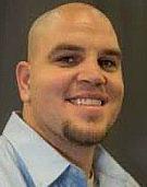 Powernet's Jason Speredon