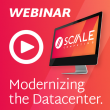 Scale Computing Webinar - PNG