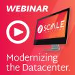 Scale Computing Webinar - PNG
