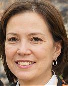 AtlasVPN's Rachel Welsh