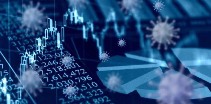 Global epidemics and economic impact