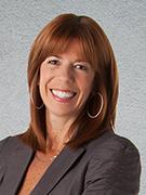 AppSmart's Renee Bergeron