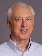 App Associates' Bill Saltys