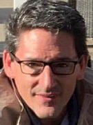 Lenovo's Steve Biondi