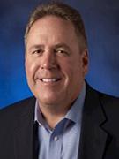 Dell's Jim DeFoe