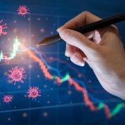 Economic impact of COVID-19
