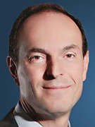 UPS's Philippe Gilbert