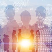 Global business_global management