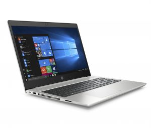 HP ProBook Laptop 455 G7