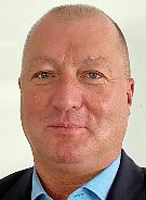 Opengear's Mark Hughes