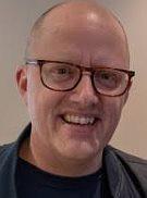 Poly's Peter Jakobsen