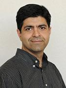 Bitglass's Anurag Kahol