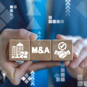 Mergers and acquisitions_M&A