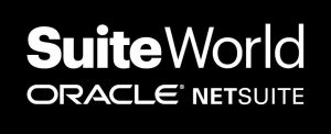 Oracle SuiteWorld logo
