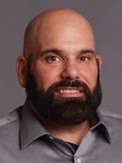 Apps Associates' Pete Salamanca