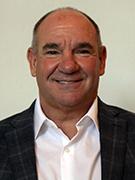 Fusion Connect's Rick Ribas