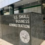 Small Business Administration_SBA