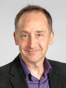 LogMeIn's Mark Strassman