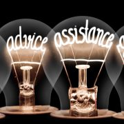 Support_advice_assistance_guidance