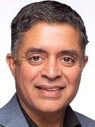 VMware's Sanjay Uppal