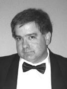 Open Source Sense's William Weinberg