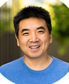 Zoom's Eric Yuan
